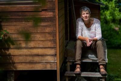 Vertegenwoordigster van de Duitse stem blijft ook aan andere kant van de grens betrokken bij Vaals