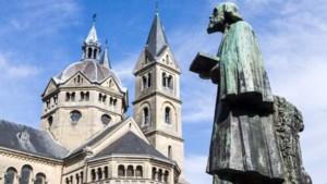 Muzikaal theaterstuk over leven van Roermondse architect Pierre Cuypers