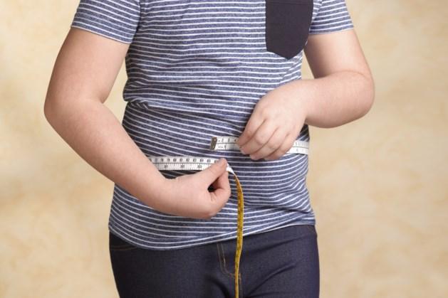 Enquête om te komen tot aanpak van overgewicht Steinse jongeren