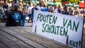 Minister Schouten gaat niet in op ultimatum van boeren