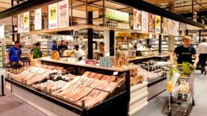 La Place sluit kwart van de filialen, ook Weert en Heerlen gaan dicht