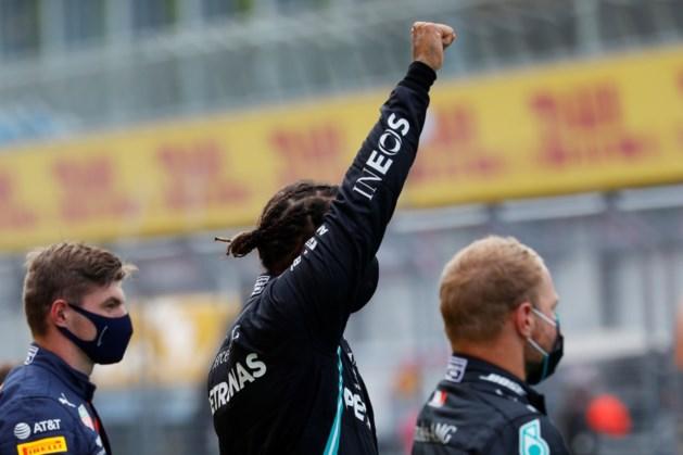 Podcast: 'Als Max Verstappen ergens kan winnen, dan is het in Hongarije'