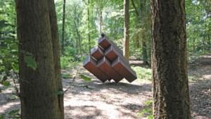 Odapark en Jera in Venray willen in eredivisie van Limburgse cultuur