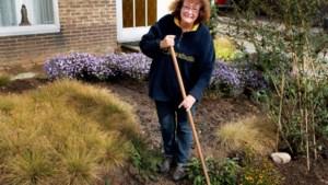 Ook inwoners van Heerlen kunnen hulp krijgen als ze hun versteende tuin groener willen maken