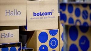 Datalek bij Bol.com, duizenden adressen van gebruikers waren wekenlang zichtbaar