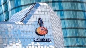 Banken komen met strengere criteria voor het verstrekken van leningen