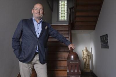 Nieuwe bestuurder Laurentius Ziekenhuis: 'Zorg moet anders, maar niet met fusie'