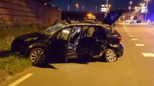 Twee gewonden bij ongeval in Blerick
