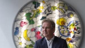 Burgemeester Wil Houben over afketsen functionele integratie: 'Eeuwig zonde dat het zo is gelopen'