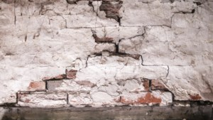 Beving met een kracht van 2,7 bij Loppersum