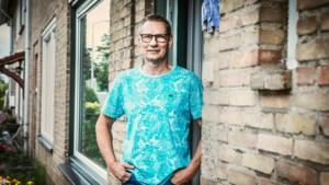 Jan Janssen uit Blerick: 'Ik zei nog: doe iets, enkele weken later werd er iemand neergeschoten'