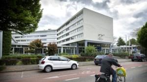 Binnen drie jaar vijftig banen erbij levert Mijnwerk Heerlen ruim ton subsdie op