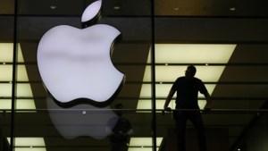 Europese Commissie verliest Ierse belastingzaak Apple