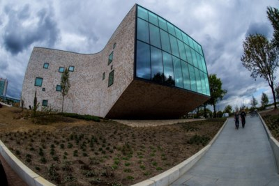 Rabobank sluit vestigingen in Sittard en Beek en verplaatst kantoor in Geleen