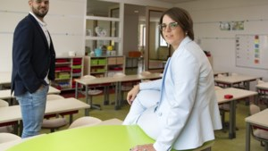 Aantal zij-instromers in basisonderwijs neemt toe