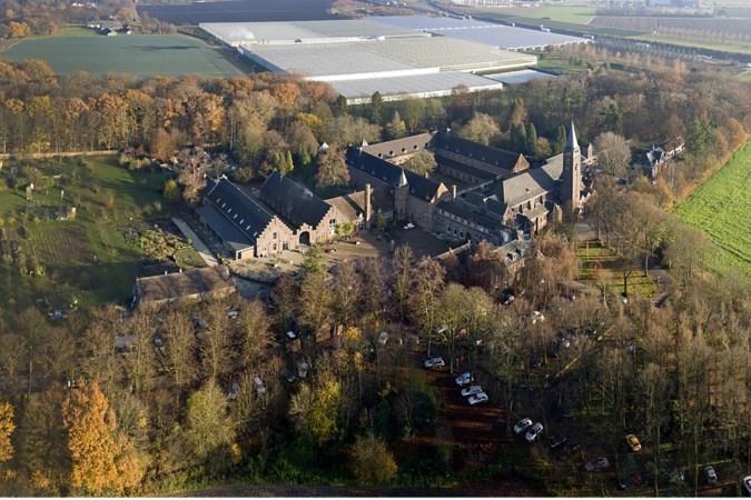 Raas en Rendiz doen allebei bod op klooster Ulingsheide in Tegelen