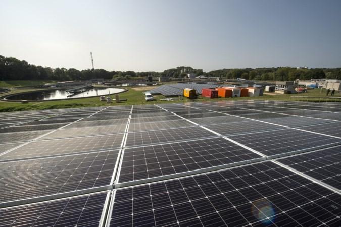 In Zuid-Limburg met minder regels meer groene energie
