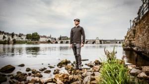 Fotograaf uit Australië zit door corona vast in Maastricht: 'Een foto is ook een verslag van wat ik voel'