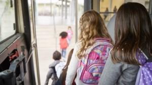 Proef in Leudal om meer leerlingen te helpen zelfstandig naar school te reizen
