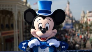 Disneyland Parijs heropent voorzichtig de deuren weer