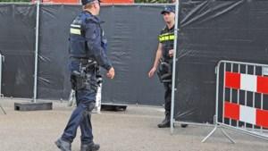Cobus G. over goudvondst tussen afval in Venlo: 'Was het maar waar'
