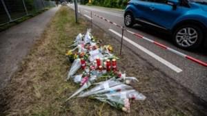 Rechtbank Maastricht behandelt zaak over Pinkpopdrama