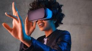 Nieuwste headsets blazen virtual reality nieuw leven in