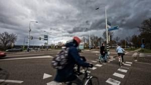 Meer geld voor compensatie Nieuwstadt vanwege uitbreiding VDL