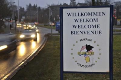 SGA bij Kerkrade en Herzogenrath passeert grens: 500 mensen aan baan geholpen