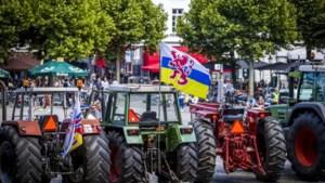 Farmers Defence Force kondigt voor volgende week actiedag aan: werk thuis!