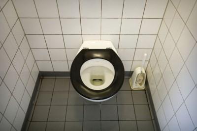 App verwijst naar beschikbare toiletten in Valkenburg
