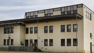 Door de problemen bij het Stella Maris neemt het tekort in Meerssen met een half miljoen euro toe