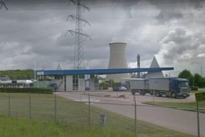 Sittard-Geleen stopt 2,8 miljoen euro in verplaatsen van Gate 1 op Chemelot