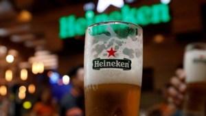 300 miljoen verlies voor Heineken tijdens eerste halfjaar door coronacrisis