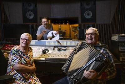 Beroemde Studio Theelen definitief dicht: Frans Pollux blikt terug