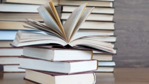 Boeken thuis lezen: bibliotheek aan huis
