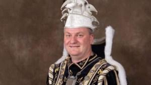 Ook in Landgraaf geen prinsen en prinsessen tijdens aankomende <I>vasteloavend</I>