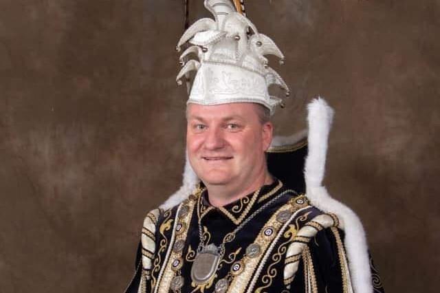 Ook in Landgraaf geen prinsen en prinsessen tijdens aankomende vasteloavend