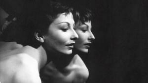 Ballerina Renée 'Zizi' Jeanmaire overleden