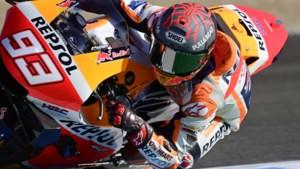 MotoGP eindelijk van start: een 'Europees' kampioenschap, waarschijnlijk zonder spanning
