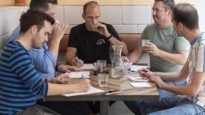 De Limburger test ijskoffies: 'Deze fabrikant kan beter Baileys 0.0 gaan maken'