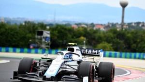 Formule 1 meldt eerste twee coronagevallen na seizoensstart