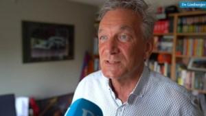 Video: 'Verstappen heeft zondag in Hongarije heel hard regen nodig'