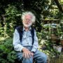Het leven van Rob Rutten draait om de zon: 'Dolblij met de nieuwe missies'
