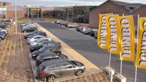 Jumbo blundert bij spaaractie: Boxmeer ligt plotseling in Limburg