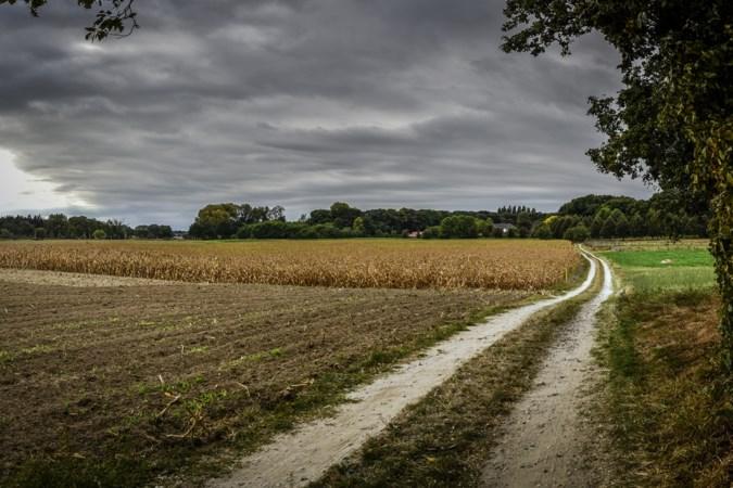 Ontwikkelaar wil bouwplan Melickerveld uit het slop trekken