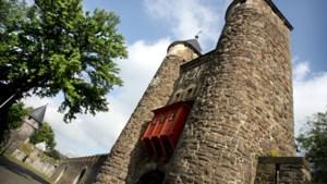 Borrel Noten: intieme zomerconcerten bij de Helpoort in Maastricht