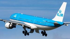 Ruim 2400 aanmeldingen voor vrijwillige vertrekregeling KLM