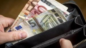 Belastingdienst Limburg onder de loep wegens uitzonderlijk hoge proceskosten