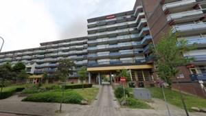 Flatbewoners Marktstraat Hoensbroek kiezen aannemer renovatie